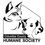 Columbia County Humane Society